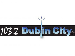 Dublin City FM - Concious Living Interview with Liz Valloor - March, 15th 2019