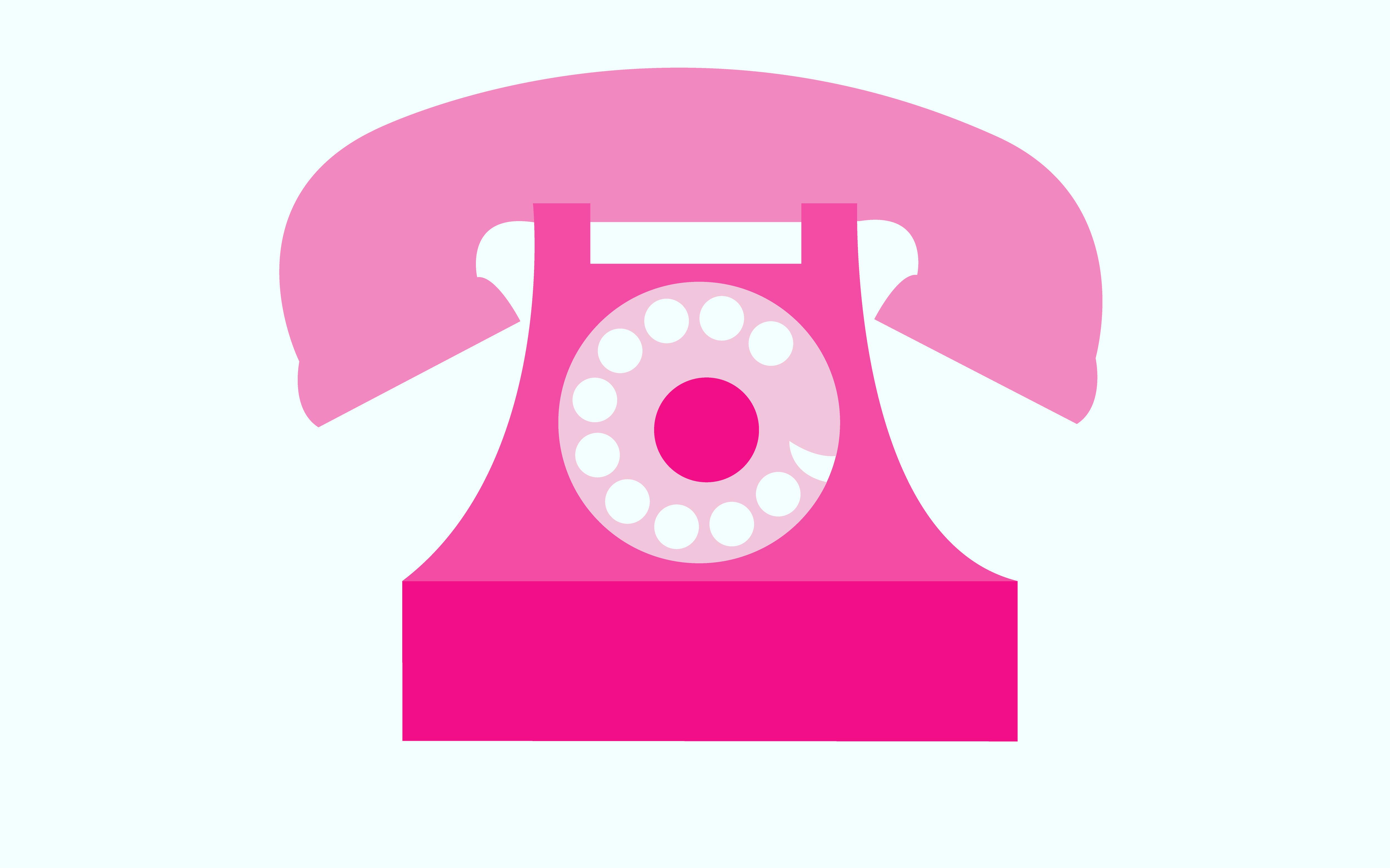 Telefonisch of Skype consult 10 min.