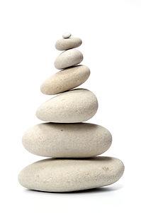 Balancing Your Life Hormonen Darmgezondheid en Voeding