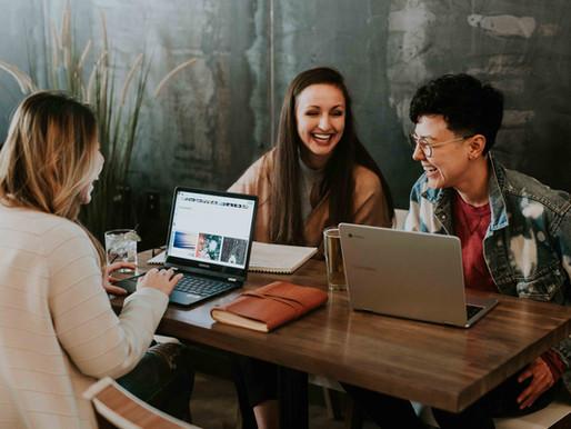 TalkCampus关于控制考试、家庭作业压力与焦虑的关键小窍门