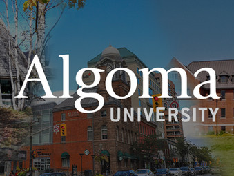 Algoma University launches peer-to-peer support platform, TalkCampus.