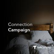 connection campaign thumbnail.png