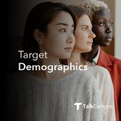 target demographics thumbnail.png