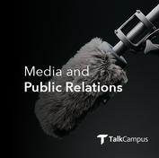 TalkCampus media & pr thumbnail.png