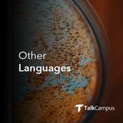 TalkCampus over languages thumbnail.png