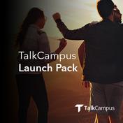 TalkCampus Launch Pack thumbnail.png