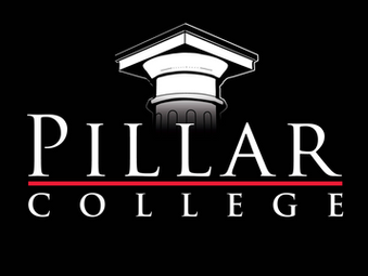 Pillar College Partners with TalkCampus to 'Provide Balance and Support for Positive Mental Health'