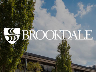 Brookdale Community College Launches with TalkCampus