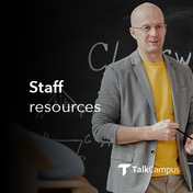 staff resources thumbnail.png