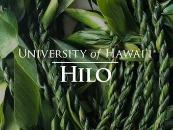 University of Hawaiʻi at Hilo launches with TalkCampus