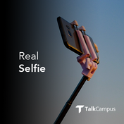 real selfie campaign thumbnail.png