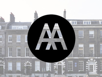 TalkCampus partners with the UK's oldest independent architecture school, AA School of Architecture.