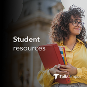 student resources thumbnail.png