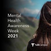 mental health awareness week thumbnail image.png