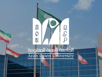 Arab Open University Launches Peer-to-Peer Support Platform, TalkCampus.