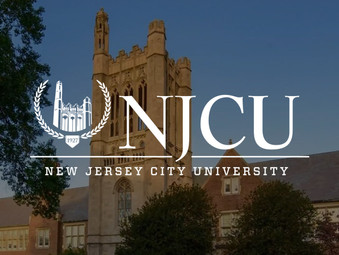 New Jersey City University launches TalkCampus to ensure students have 24/7 mental health support.