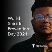 world suicide prevention day 2021 wix thumbnail.png