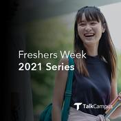freshers week 2k21 thumbnail image.png
