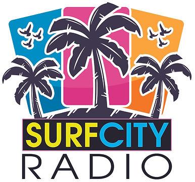 Surf City Radio Logo.jpg