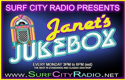 Janets%20Jukebox%20Promo_edited.jpg