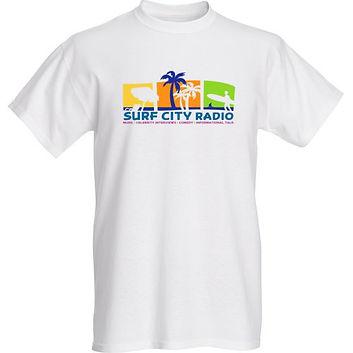 Banner Logo t-shirt preview.jpg