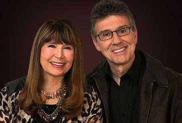 Dick and Dee Dee Casual.jpg
