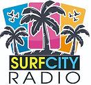 Surf%2520City%2520Radio%2520Logo_edited_