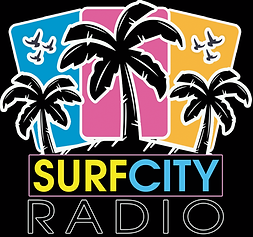 Surf City Radio Logo.png