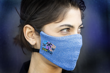 Mask Brand.png