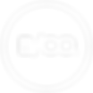 Breck&Co-Submark-White-Transparent.png