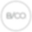 Breck&Co-Submark-Black-Transparent.png