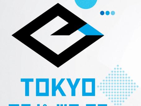 東京eスポーツフェスタ2021出展のお知らせ
