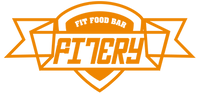 fitery-logo[183].png