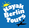 Kajak Berlin Tours.png