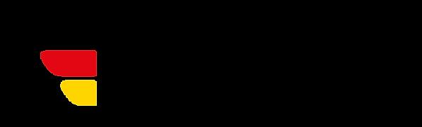 DBVfF_Logo.png