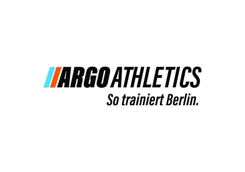 ARGO_sub_b.png