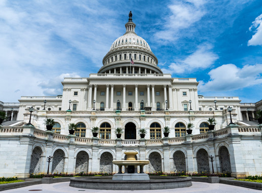 What TWCA Members Need to Know About the CARES Act