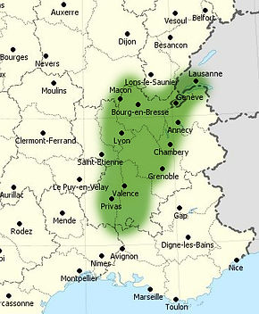 Carte zone d'intervention.jpg