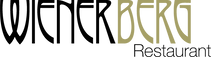 Logo_Wienerberg.png