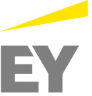 EY Logo 1.png