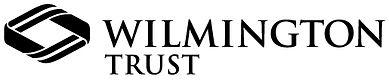 Wilmington_Trust_K_digital.jpg