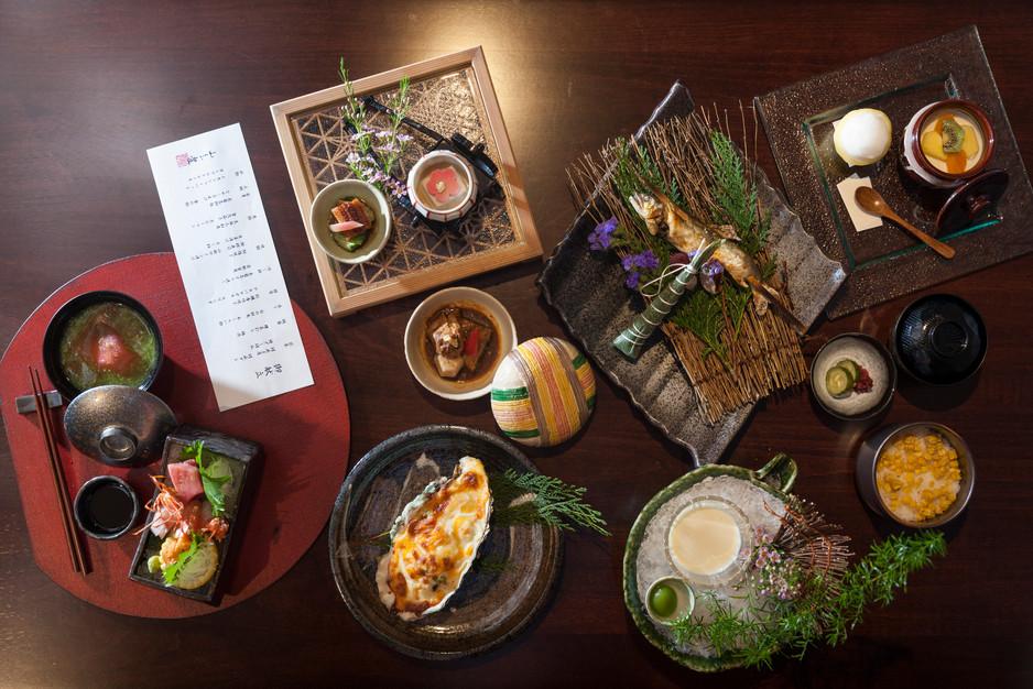Moran-Restaurants-20170710-Moran-Suzuki-