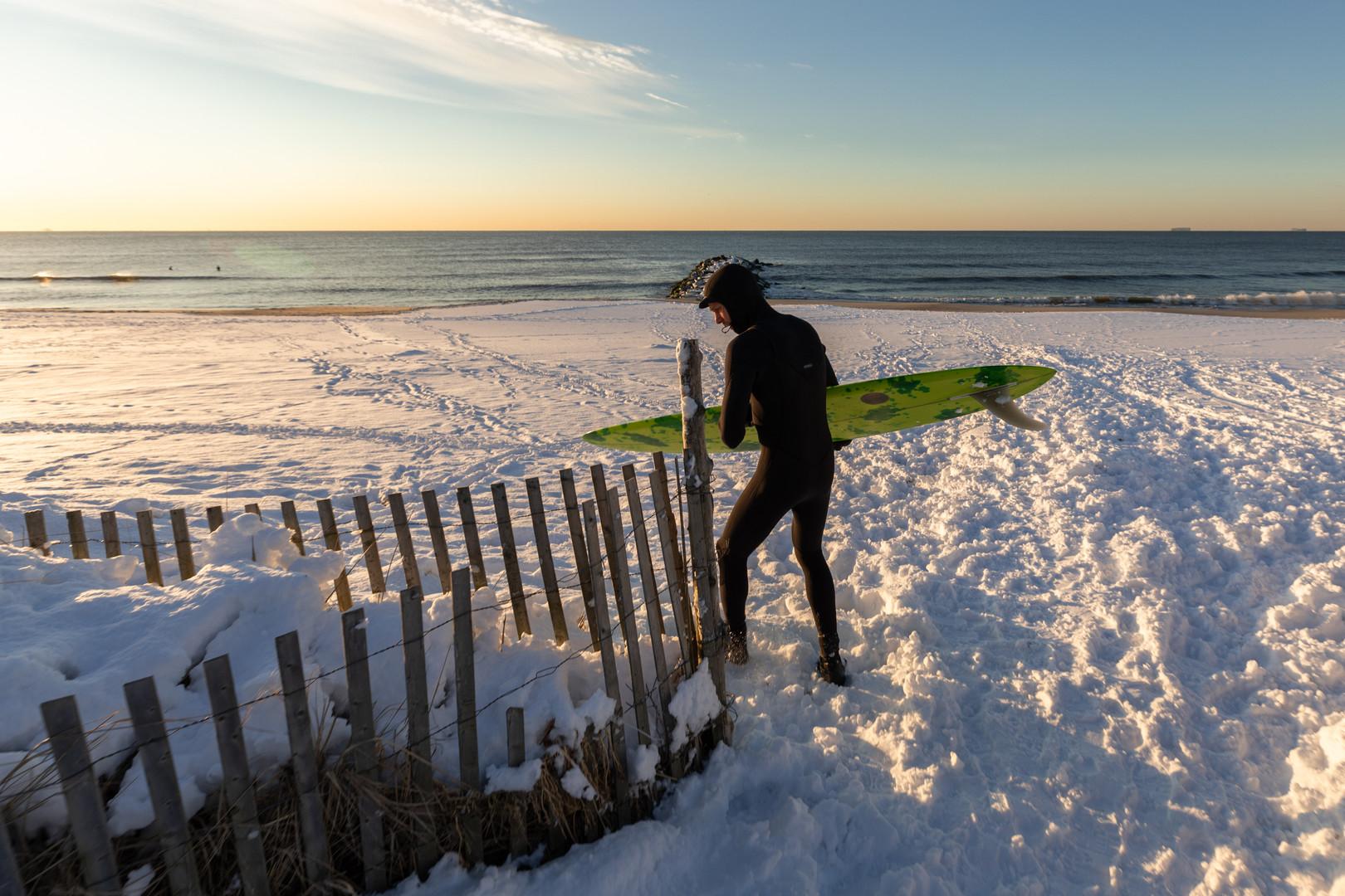 210208-Moran-MTucker-Winter_Surf (3 of 2