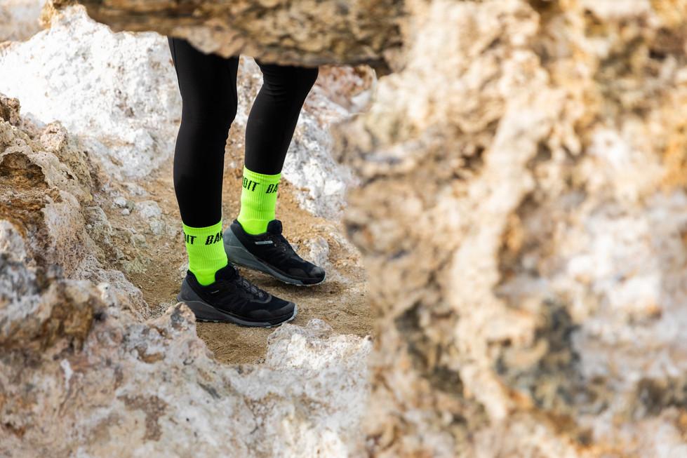 210225-Moran-Bandit-Green_Socks (3 of 19