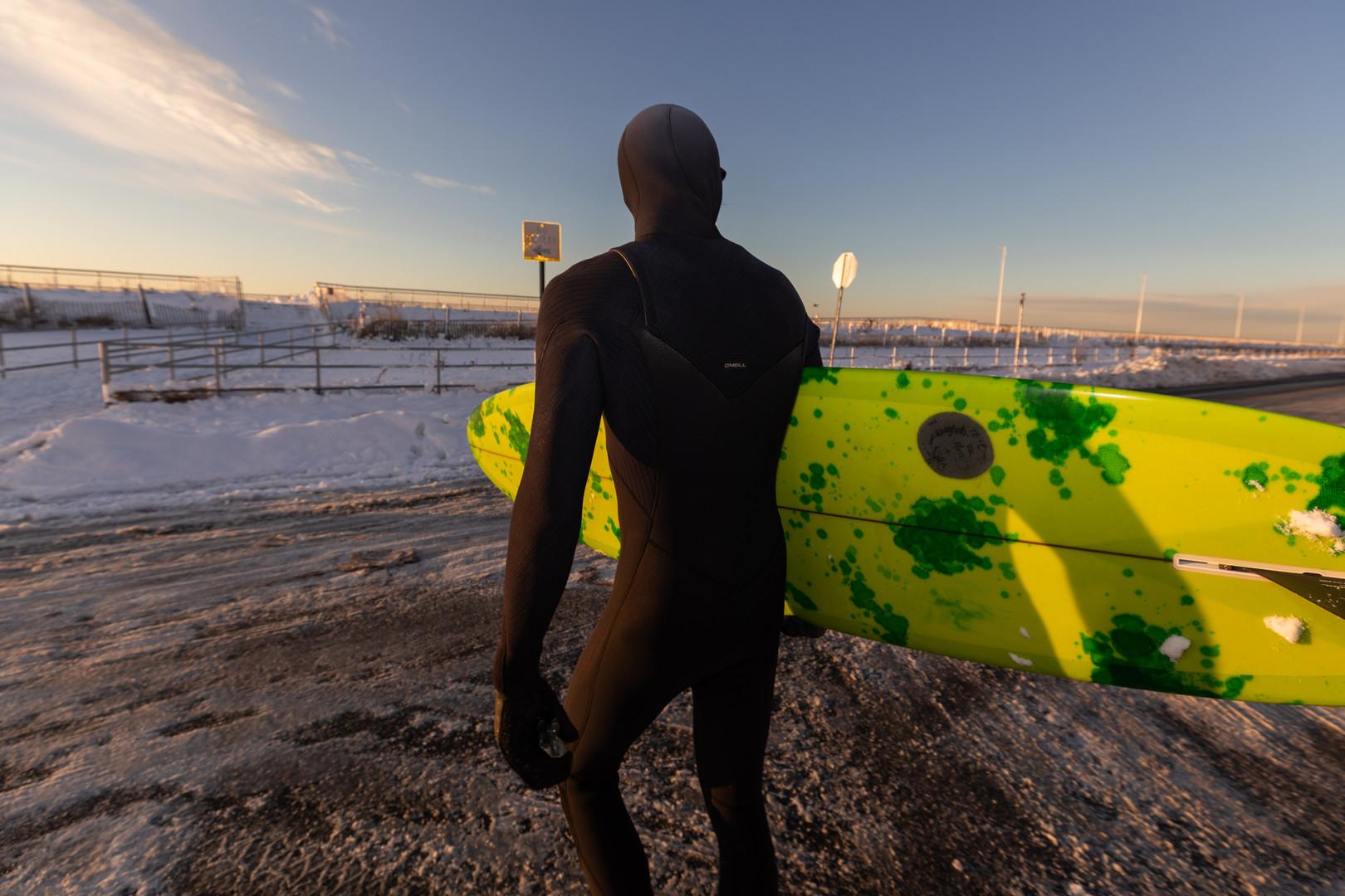 210208-Moran-MTucker-Winter_Surf (2 of 2
