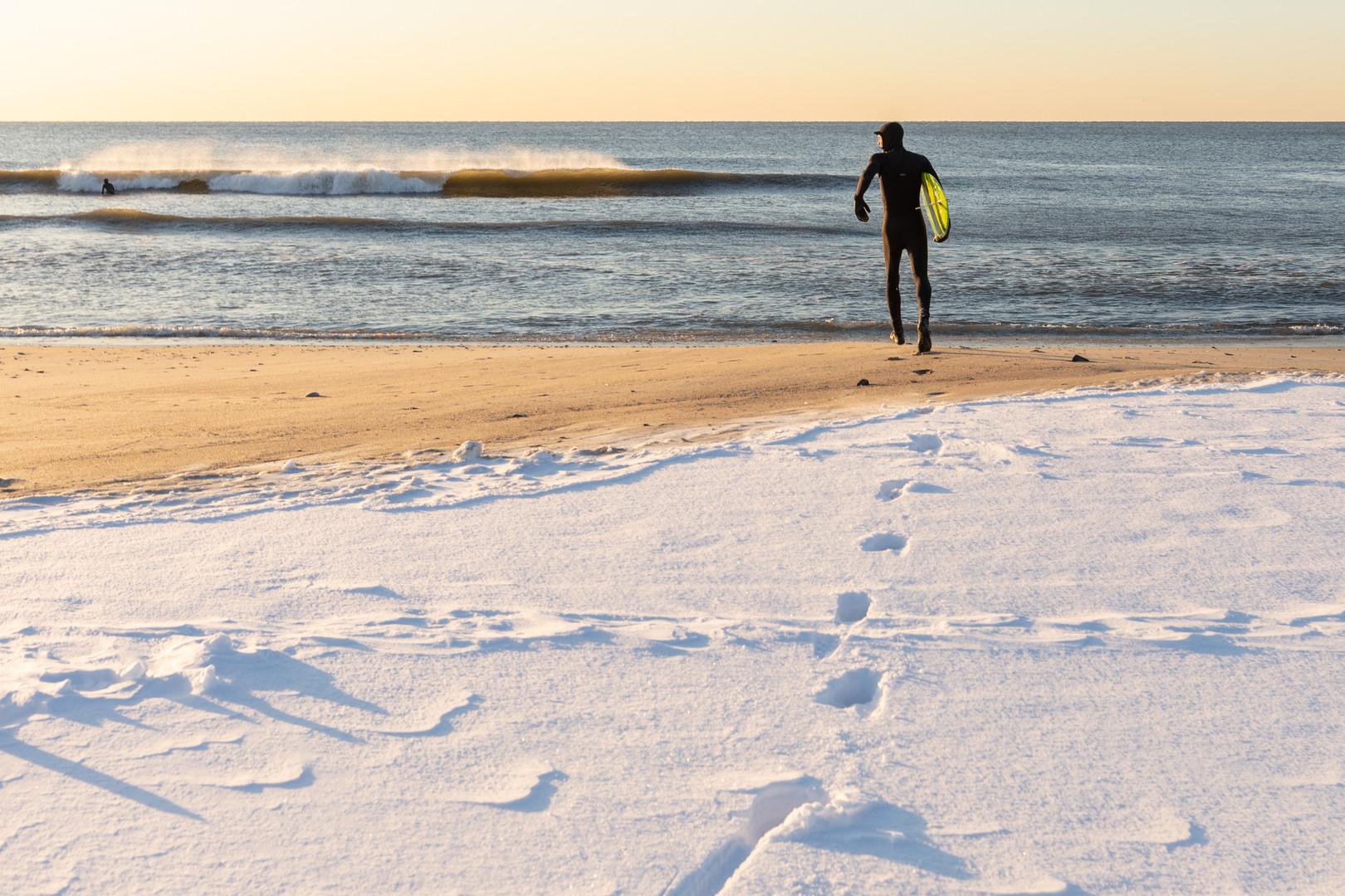 210208-Moran-MTucker-Winter_Surf (10 of