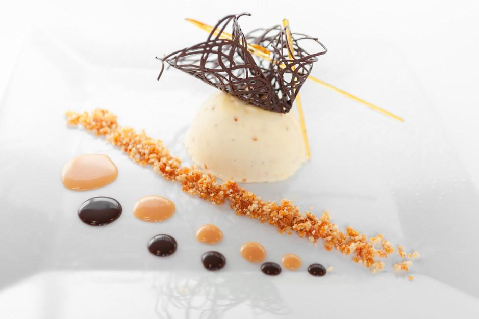 Moran-Restaurants-2021-2015-_U4T1741.jpg