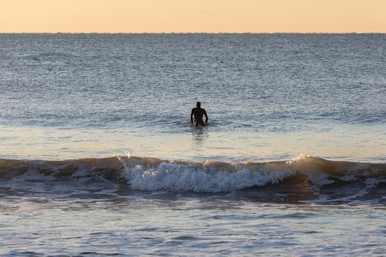 210208-Moran-MTucker-Winter_Surf (11 of