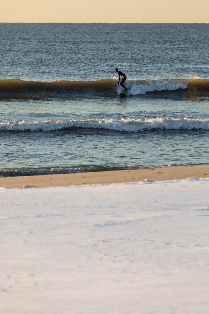 210208-Moran-MTucker-Winter_Surf (12 of