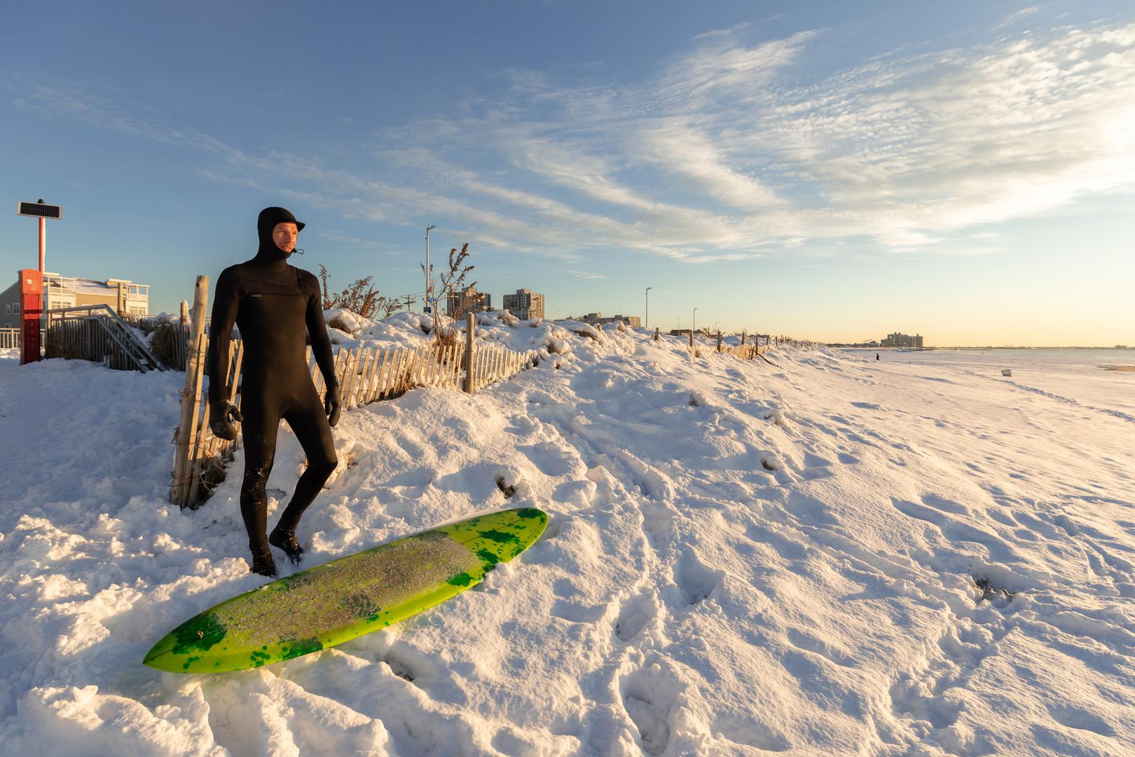 210208-Moran-MTucker-Winter_Surf (4 of 2